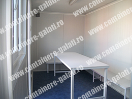 container second hand de vanzare Teleorman
